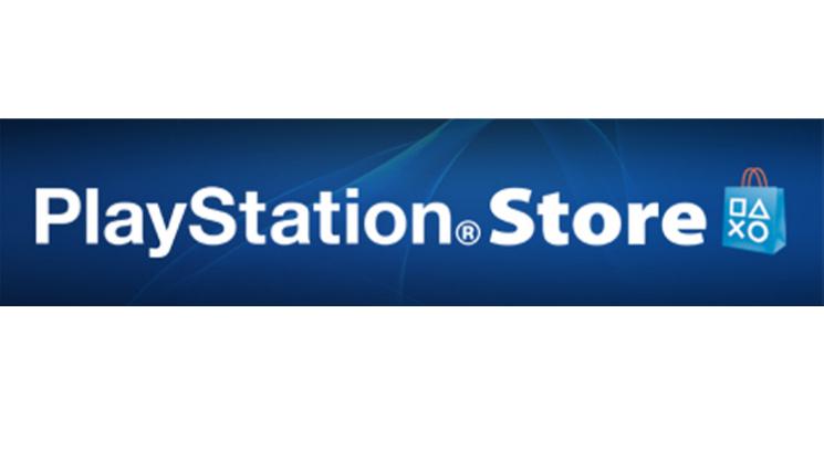 PlayStation Store version 1.02 - PlayStation Forum