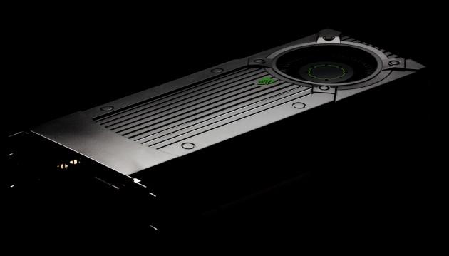 Nvidia lança placas de vídeo top a menos de R$ 600,00 Geforce_gtx_660-1-e1347558309522