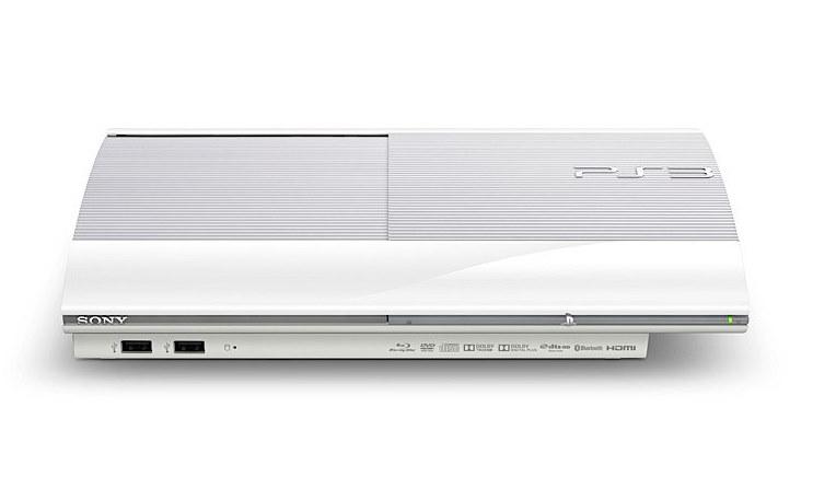 PS3-Super-Slim-white | Lock Gamer - 24.9KB