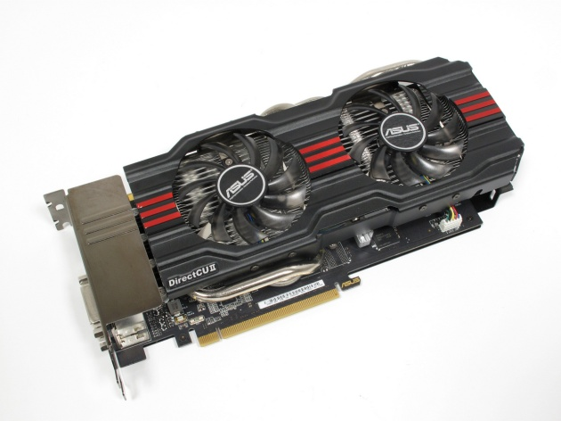 Asus-Geforce-GTX-670-DirectCu-II-TOP-01