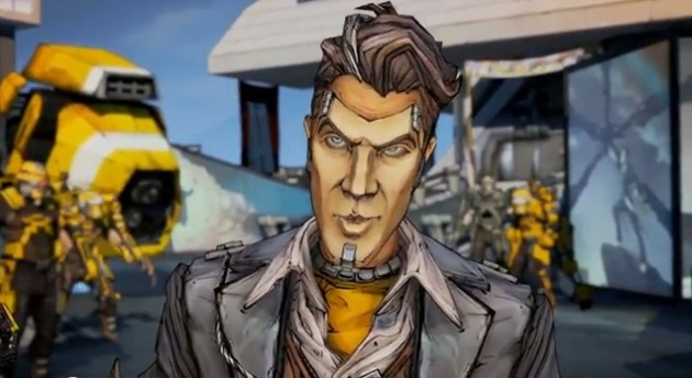 Borderlands-2-Handsome-Jack