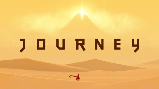 Journey-review-ps3-psn-psvita1