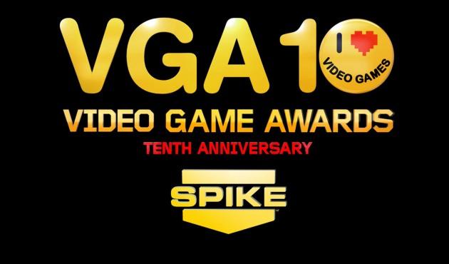 VGA 2012_lockgamer
