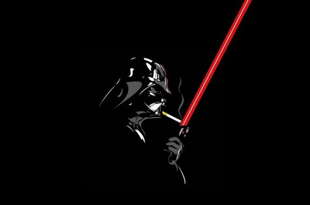 darth-vader-high-definition-hd-smoking-55312