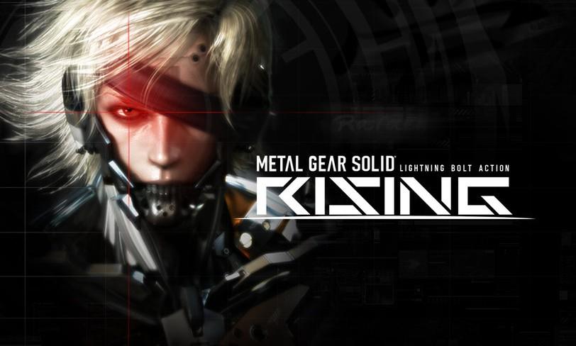 Metal_Gear_Solid_Rising