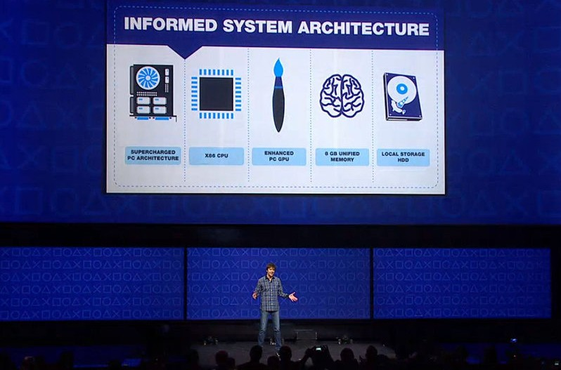 ps4_system_architecture