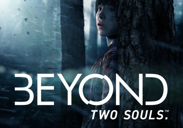 Beyond-Two-Souls logo