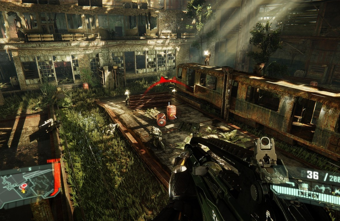 crysis-3-gameplay-notebook