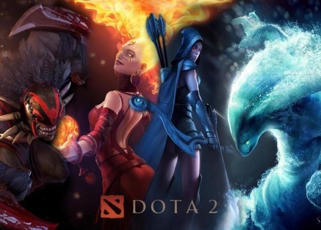 dota-2-art- title