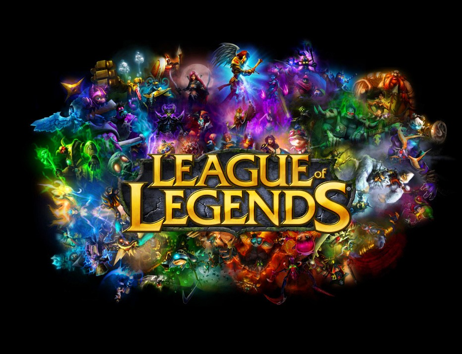 League-of-Legends-vs-dota-2