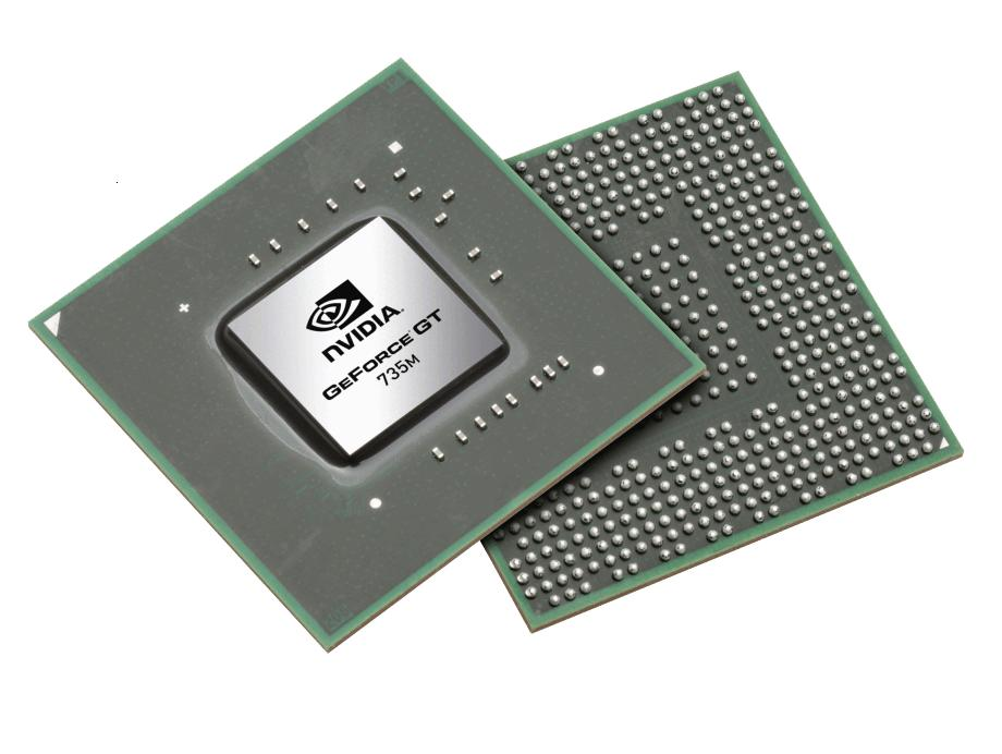 Nvidia_geforce_gt_700M_series_notebooks
