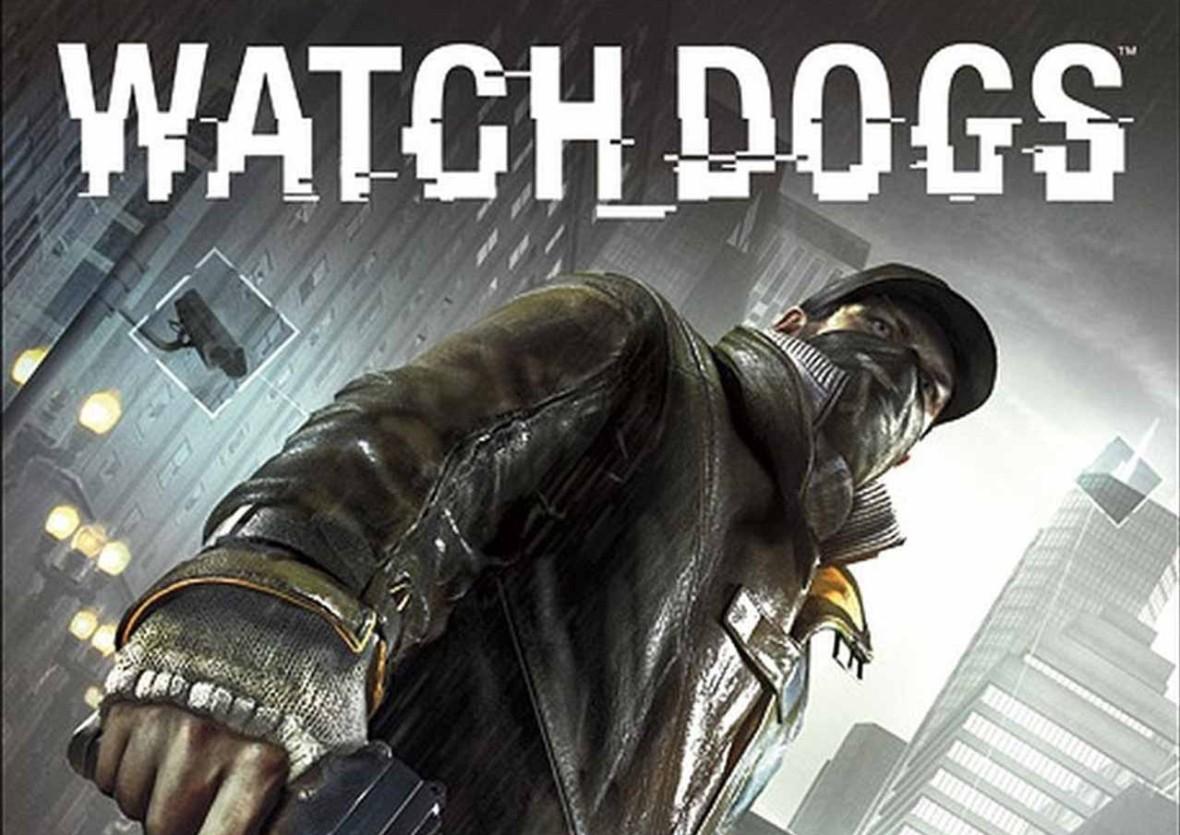 Watch-Dogs-box-art