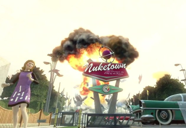 call-of-duty-black-ops-2-nuketown-2025