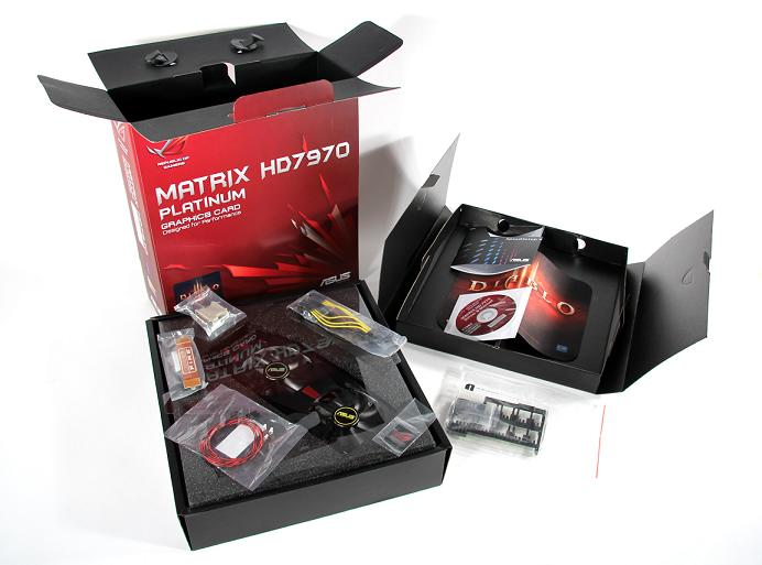matrix kit 2