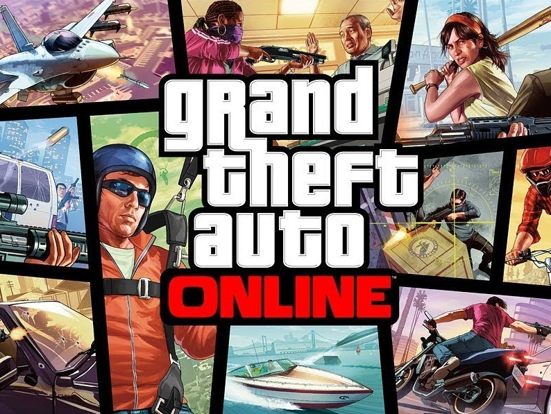 gta-v-grand-theft-auto-online