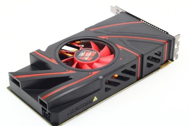 AMD-R7-260-Curacao-Pro-Hawaii GPU 14