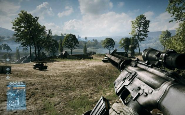 Battlefield_3_m16a3