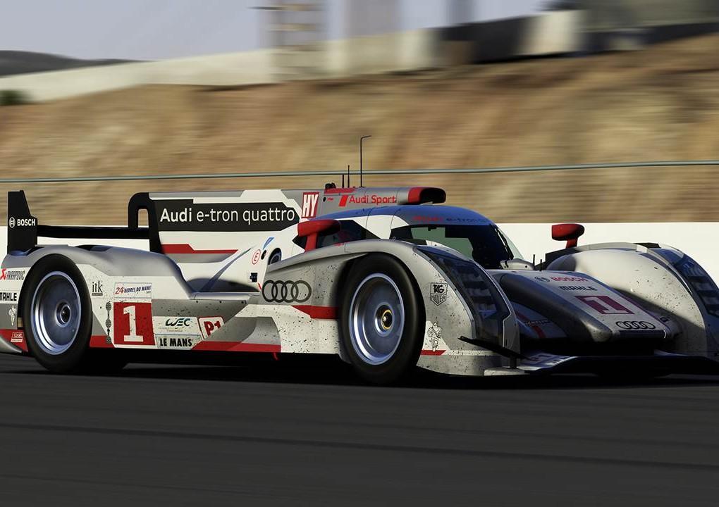 Forza5_Audi_R18_E-tron