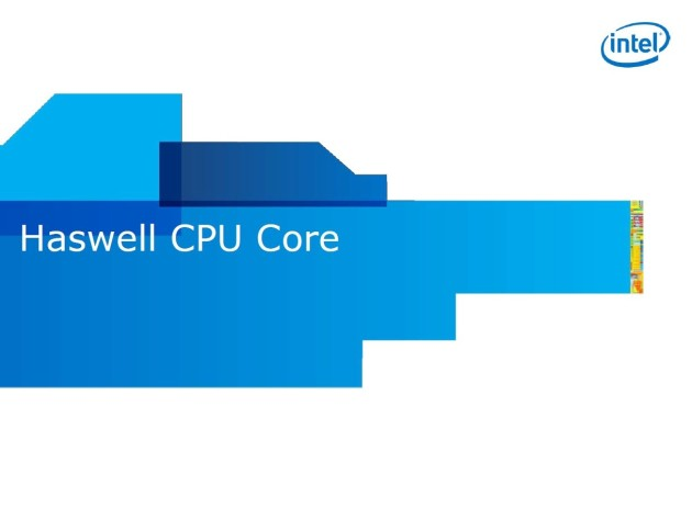 Intel-Haswell-processor-line