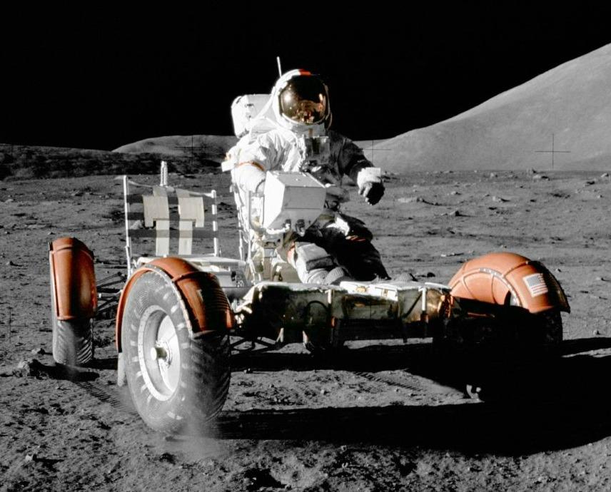 apollo-17-lunar-rover-Gran-Turismo-6