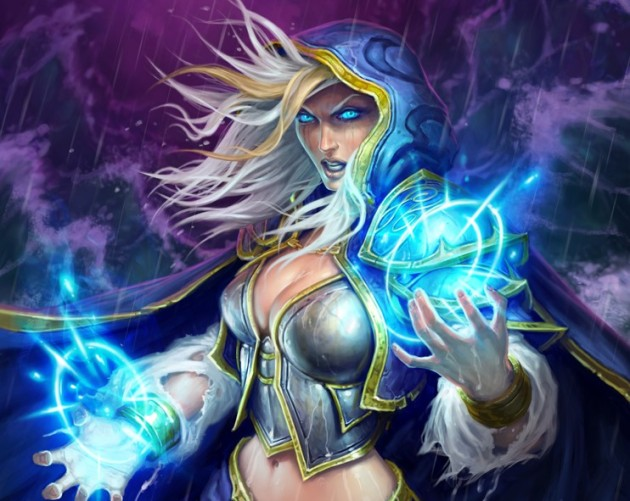 hearthstone-heroes-of-warcraft-jaina-proudmoore-full