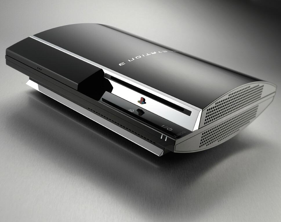 "Sony vai ""manter o PS3 vivo"" por alguns anos – Lock Gamer Hardware"