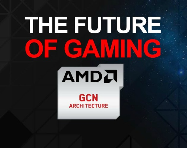 AMD-Mantle-GCN