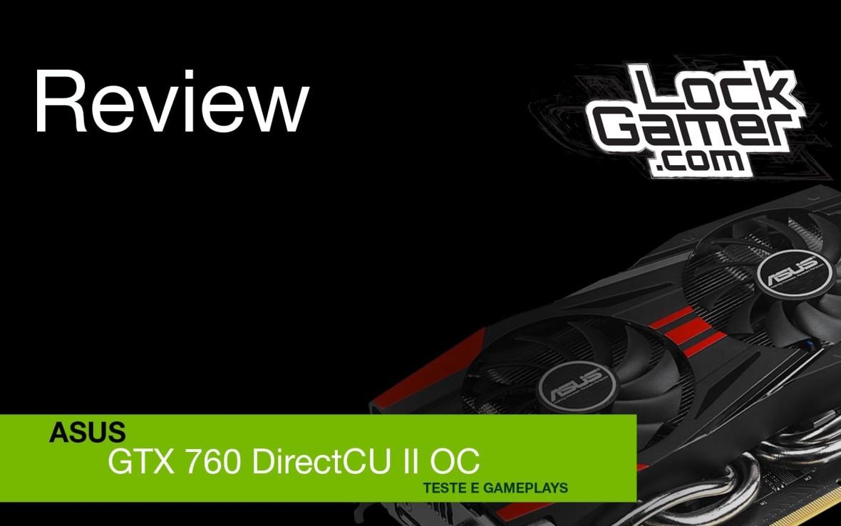 TELA GTX 760 Review- TELA