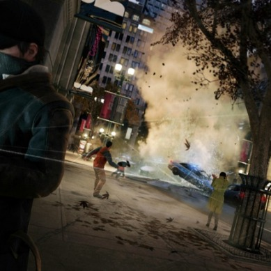 watch_dogs_aiden_pearce_steampipe_hack