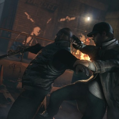 watch_dogs_aiden_pearce_takedown