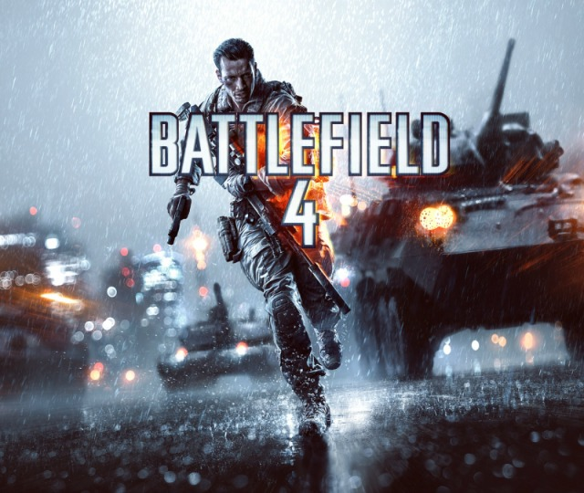battlefield-4-pc-patch-issues-glitches