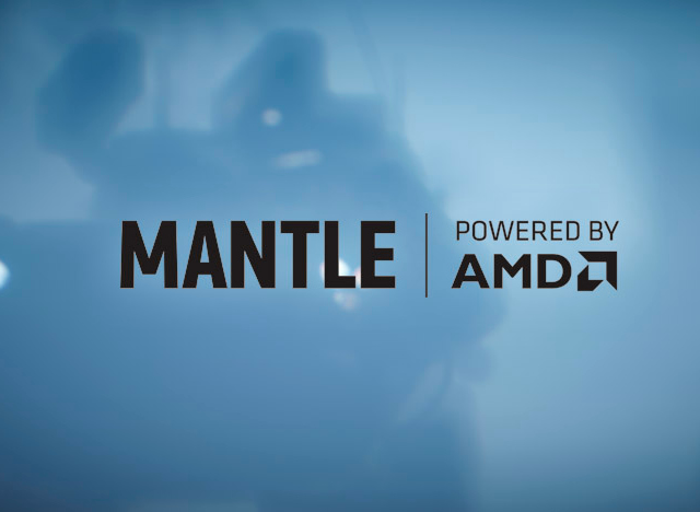 bf4-mantle-AMD-API