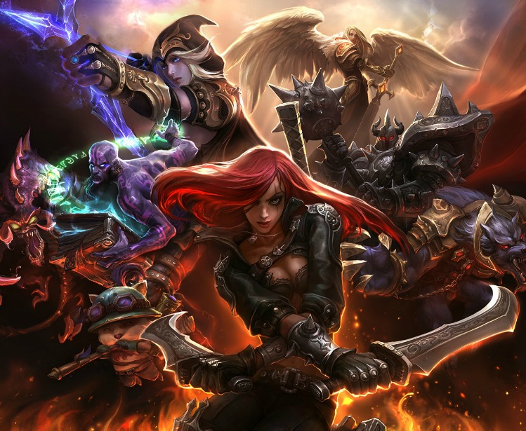 league_of_legends_jogadores_online_dia