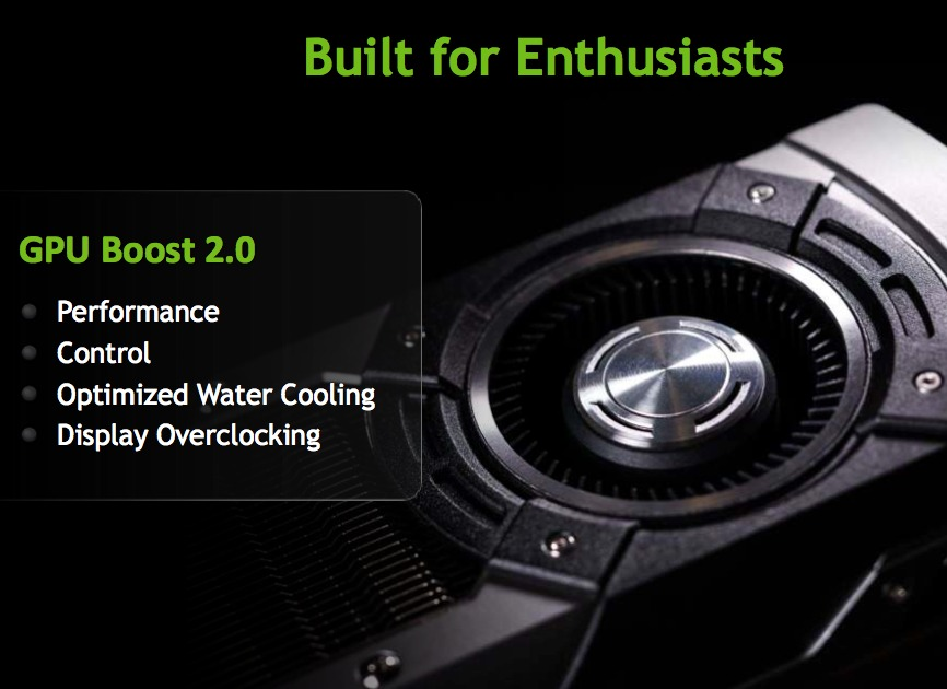 GPU_Boost_2.0