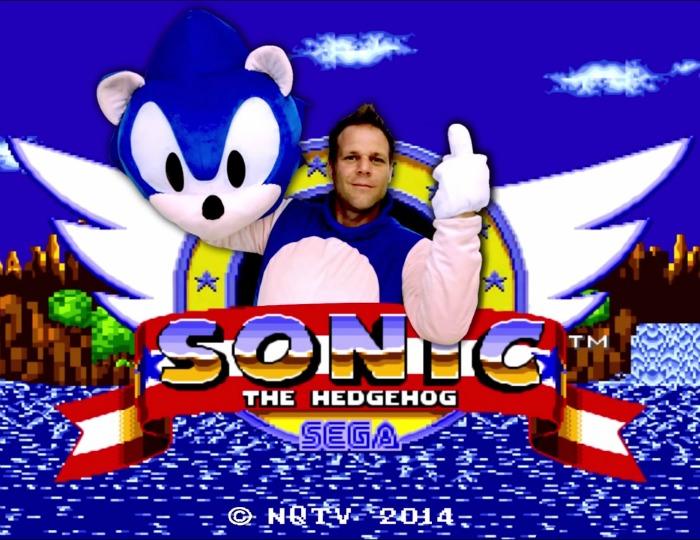 Remi Sonic