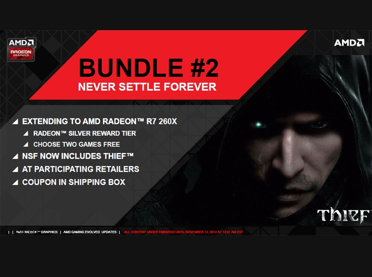 THIEF API AMD MANTLE DOWNLOAD
