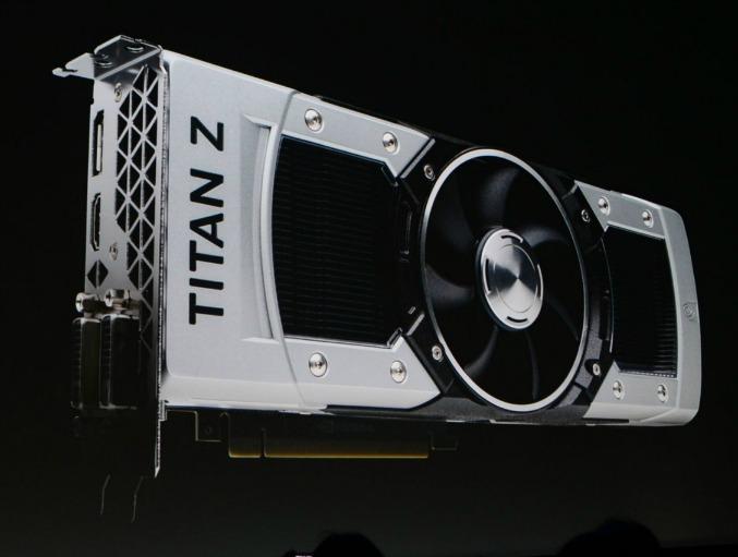 GeForce-GTX-TITAN-Z