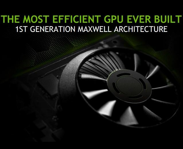 417535-nvidia-geforce-maxwell-architecture