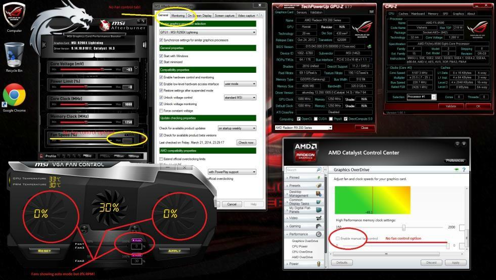 Lightning-R9-290X-Catalyst-14.3-Fan-Bug-Overheating