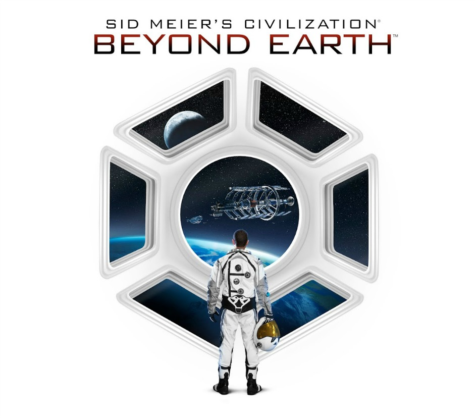 Sid Meier's Civilization Beyond Earth_AMD_Mantle_API_Suporte