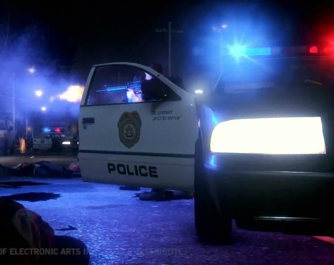 battlefield-hardline-police