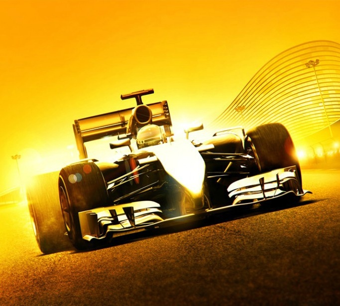 F1_2014_requisitos_PC_mínimo_hardware