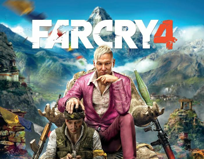 far-cry-4-oficial-box-art-imagem