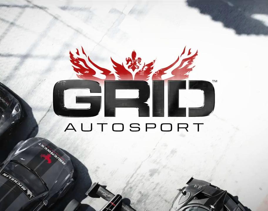 grid-autosport-requisitos-rodar-PC