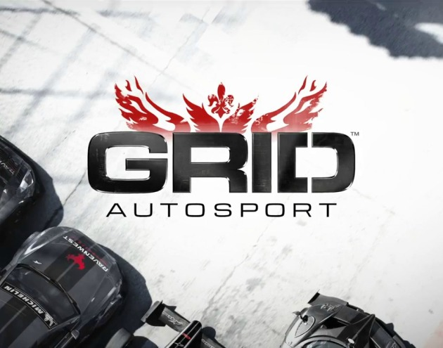 grid-autosport-requisitos-rodar-PC