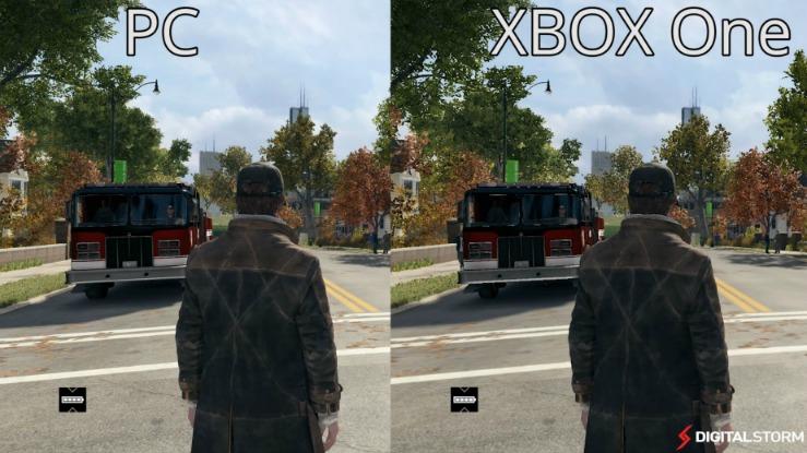 Watch-Dogs-Xbox-one-vs-PC
