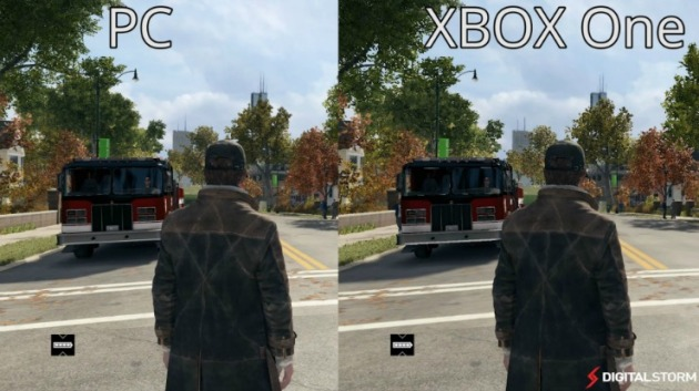 Watch-Dogs-Xbox-one-vs-PC