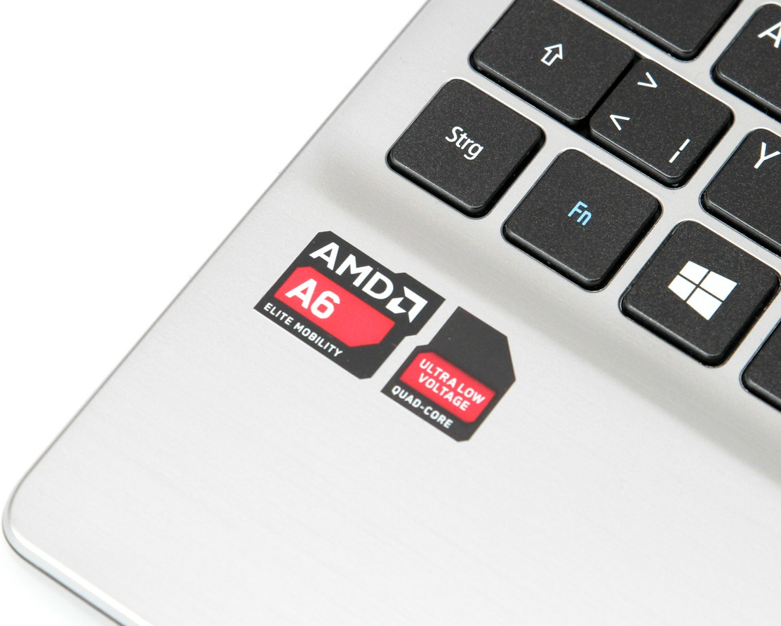 AMD-APU-notebook-A6