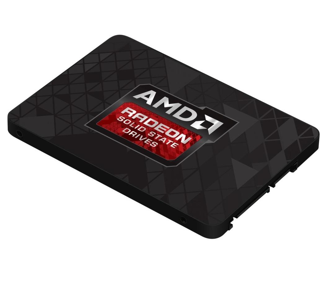 AMD-Radeon-R7-SSD-OCZ-Brasil