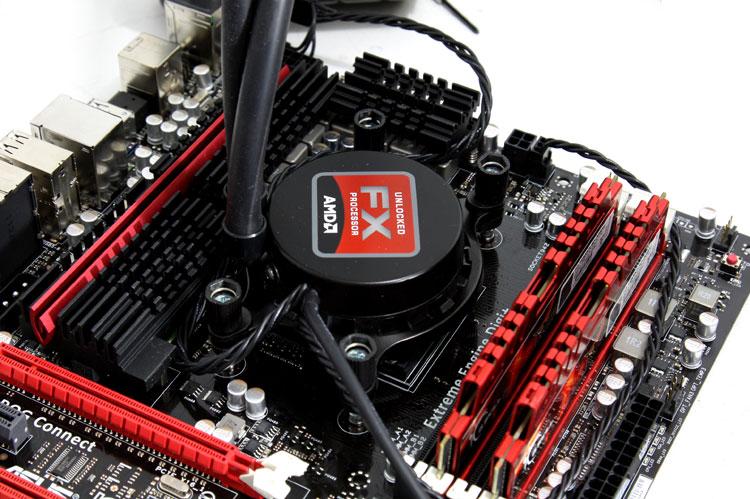 amd_fx_plataforma-APU-8350-9590-A10